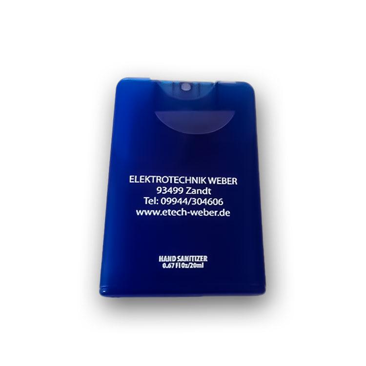 handdesinfektion-etech-weber